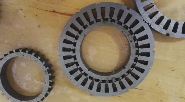 a professional company of permanent magnet and magnetic